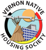 Vernon Native Housing