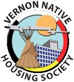 Vernon Native Housing
